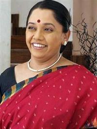 Suhita Thatte profile picture