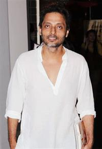 Sujoy Ghosh profile picture