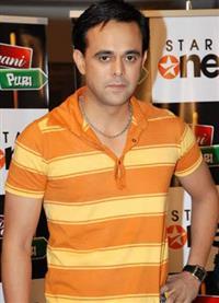 Sumeet Raghavan profile picture