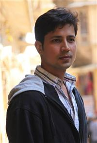 Sumeet Vyas profile picture