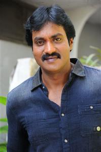 Sunil Varma Indukuri profile picture