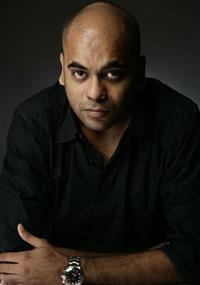 Suparn Verma profile picture