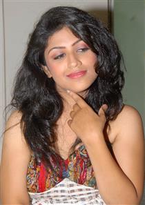 Supriya Karnik profile picture