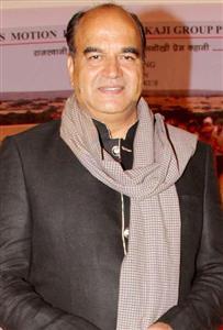 Surendra Pal profile picture