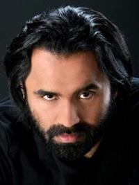 Surendra Singh profile picture
