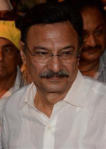 Suresh Oberoi profile picture