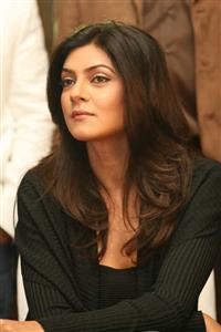 Sushmita Sen profile picture