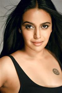 Swara Bhaskar profile picture