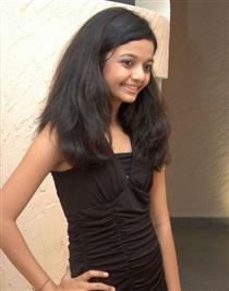 Swini Khara profile picture