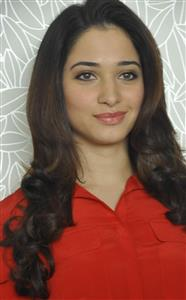 Tamanna Bhatia profile picture