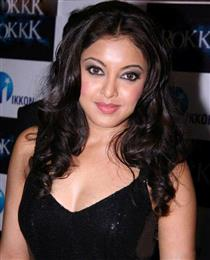 Tanushree Dutta profile picture