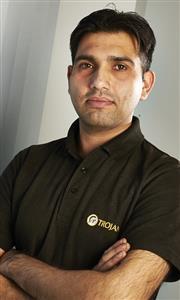 Tanveer Khan profile picture
