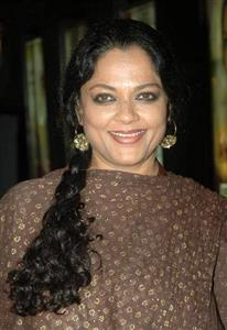 Tanvi Azmi profile picture