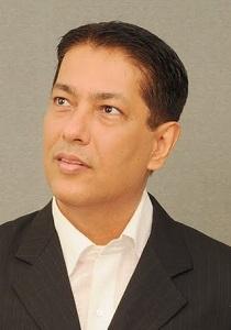 Taran Adarsh profile picture
