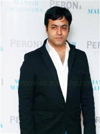 Tarun Mansukhani profile picture