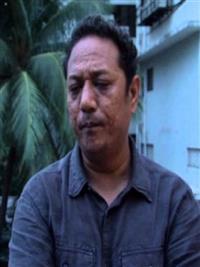 Tejpal Singh Rawat profile picture