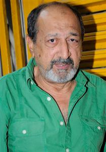 Tinu Anand profile picture
