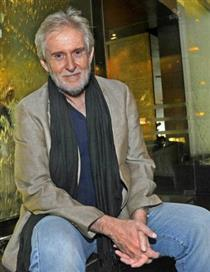 Tom Alter profile picture