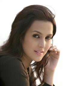 Tulip Joshi profile picture