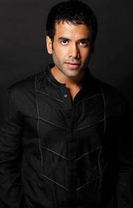 Tusshar Kapoor profile picture