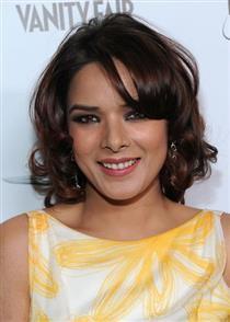 Udita Goswami profile picture