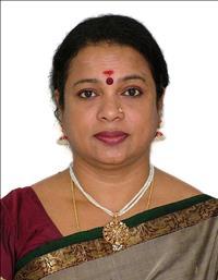 Umashree profile picture