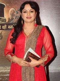 Upasana Singh profile picture