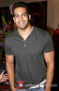 Upen Patel profile picture