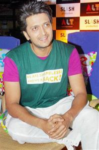 Usha Nadkarni profile picture