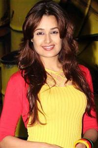 Uvika Chaudhary profile picture