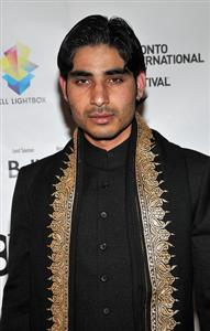 Vansh Bhardwaj profile picture