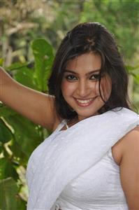 Varsha Pandey profile picture