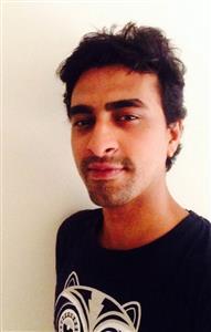 Varun Thakur profile picture