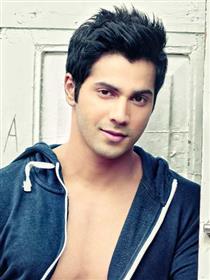 Varun profile picture