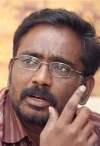Vasanthabalan profile picture