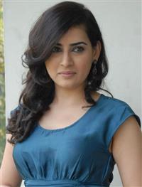 Veda Archana Sastry profile picture