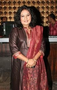 Vibha Chibbar profile picture