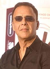 Vidhu Vinod Chopra profile picture