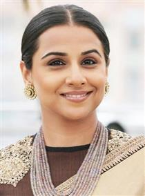Vidya Balan profile picture