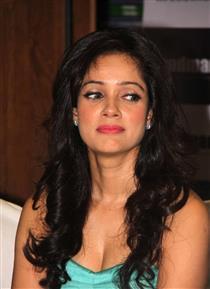 Vidya Malvade profile picture