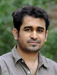 Vijay Antony profile picture