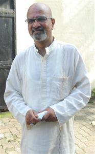 Vijay Kashyap profile picture