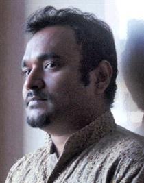 Vijay Maurya profile picture