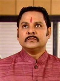 Vijay Mishra profile picture