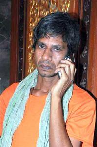 Vijay Raaz profile picture