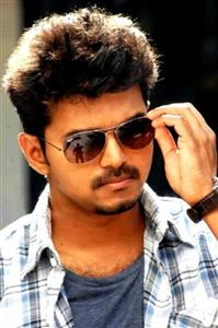 Vijay profile picture