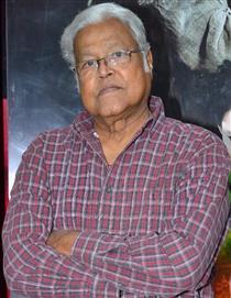 Viju Khote profile picture