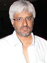 Vikram Bhatt profile picture