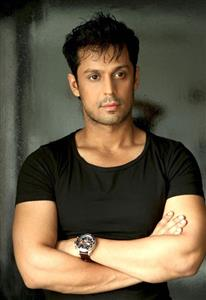 Vikram Singh profile picture