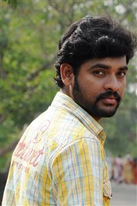 Vimal profile picture